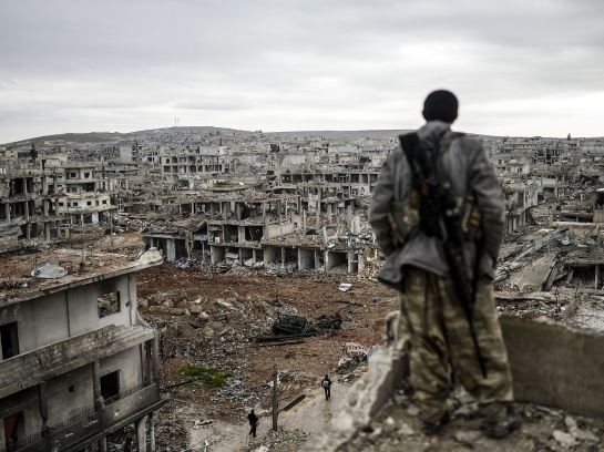 MC-syrian-civil-war-getty.jpg