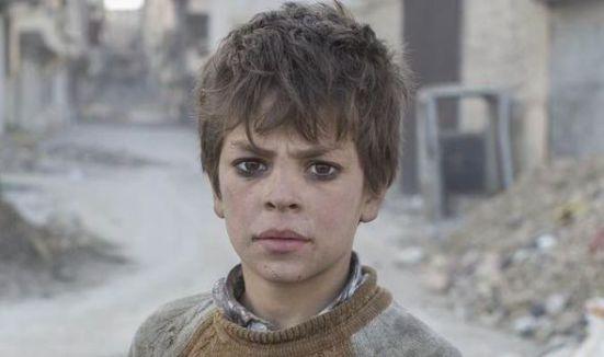 syria_innocent_victims-465105